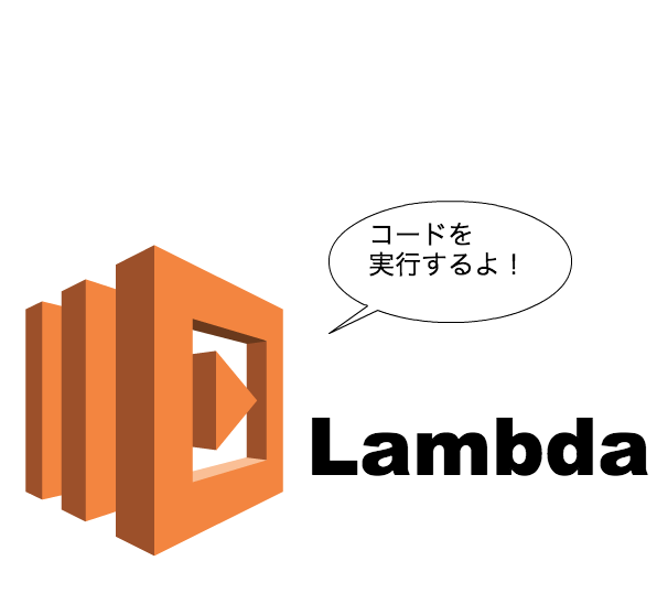 Cloud AutomatorとAWS Lambdaを連携させてみた