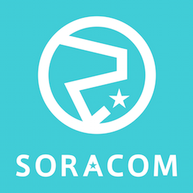 SORACOM Air SIMとAmazon WorkSpaces&Pertinoの素敵な関係