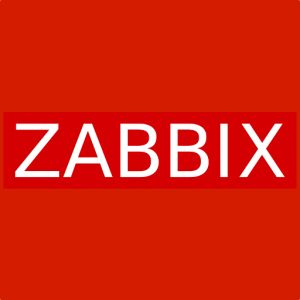 【 Advent Calendar 2017 】Zabbix IoT と Cloud Automator で作るデッドマンスイッチ