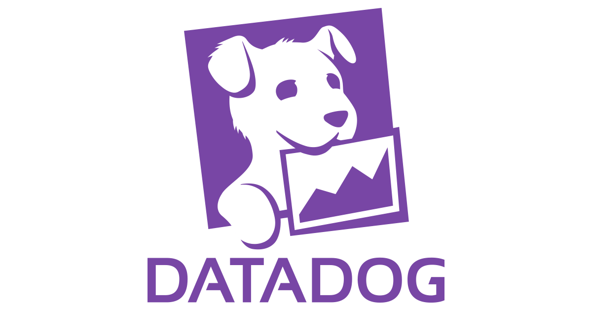 MSPにおけるDatadogのMonitoring as Codeへの取り組み