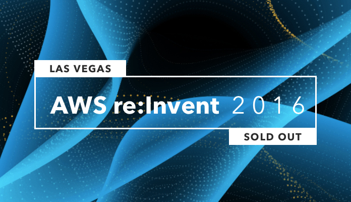 【re:Invent 2016】【レポート】[SAC322] AWS Shield -Managed DDoS Protection-