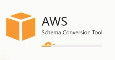 AWS Database Migration Service(DMS)入門 その2(スキーマ変換編)