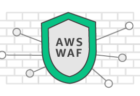 AWS WAF用 AWS Managed Rules(AMR)とは?