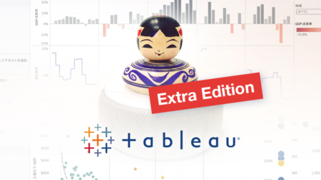 Tableau ServerをAWS Quick Startを利用して簡単に構築する(1)Alexa for Business(17)番外編